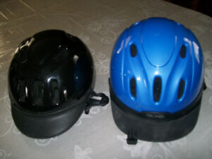 Riding Helmets for Sale