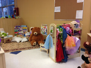 Space Available in Daycare for Registration & Job Opportunites Edmonton Edmonton Area image 5