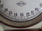 Antique Scales Beaumont Burnside Area Preview