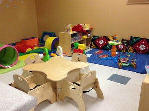 Space Available in Daycare for Registration & Job Opportunites Edmonton Edmonton Area image 4