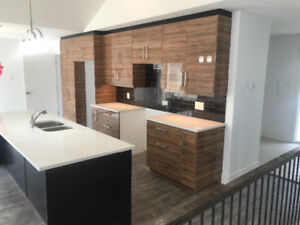 2700 sq ft bungalow new House