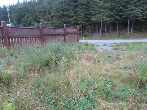 …1.24 ACRE OCEANFRONT..INCREDIBLE VIEWS..AVONDALE. St. John's Newfoundland image 6