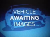 Renault Scenic Dynamique Tomtom dCi DIESEL MANUAL 2013/13