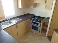 ABI Arizona, Lovely Static Caravan / Holiday Home, 2 Bedrooms, Amazing Value