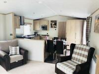 Static Caravan Hastings Sussex 2 Bedrooms 6 Berth Carnaby Helmsley Lodge 2018