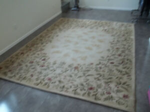 Carpet For Home