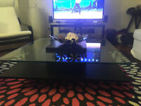Coffee table fot TODAY! $30 from structube original price $300