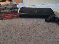 PS3 Bundle For Sale