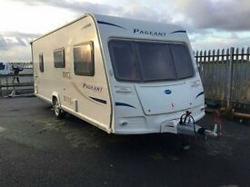 Awesome Berth Caravan For Sell  United Kingdom  Gumtree