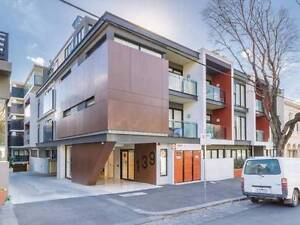 202/139 Chetwyn Street, North Melbourne North Melbourne Melbourne City Preview