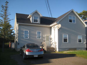 Nice, cozy bachelor apt in the heart of Dieppe!! All Included!!