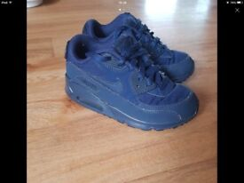 Childs size 12