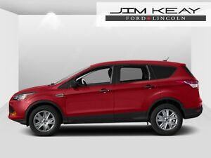 2014 Ford Escape SE   - Bluetooth -  Heated Seats - $55.61 /Week