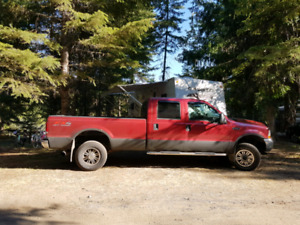 2003 f350 for sale