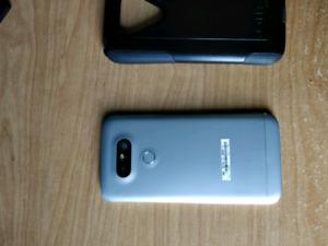 LG G5 Unlocked $325 OBO