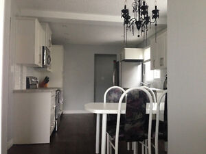 Looking for Female roommate~~ 2 Rooms Available~~ Castle Downs Edmonton Edmonton Area image 1