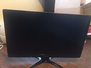 "24"" brand new Acer monitor for sale!"