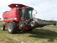 2 Great Farm Auctions in August 12 and 15