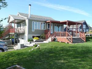 Maison  Carleton-sur-Mer