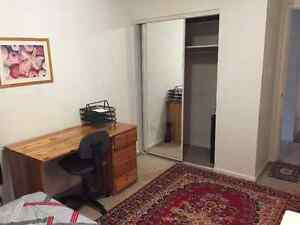 Room for Rent Near Robson St (female only) Downtown-West End Greater Vancouver Area image 2