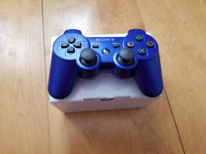 Sony Playstation TV with PS3 Controller