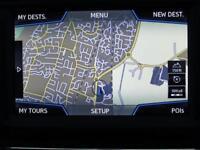 2016 SEAT LEON 2.0 TDI SE 5dr [Technology Pack] Estate