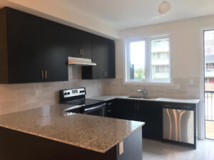 BRAND NEW 4 Bdrm Townhouse for RENT (2 Car Garage)