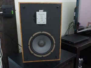 Infinity QE Speakers