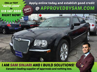 Chrysler 300 Limited - Double Bankruptcy Approved. Windsor Region Ontario Preview