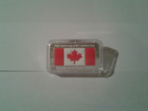 Collection - Monnaie royale canadienne 56