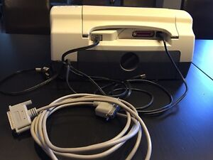 HP Deskjet 940C color printer West Island Greater Montréal image 2