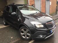 2013 Vauxhall Mokka 1.7 CDTi ecoFLEX 16v SE 5dr (start/stop)