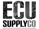 ECU Supply Company