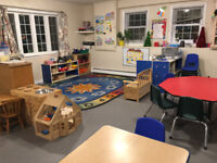 Future Stars' Learning Centre is looking for a full time teacher
