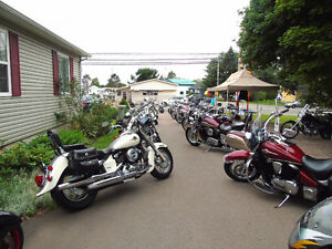 Over 15 used Motorcycles for sale.
