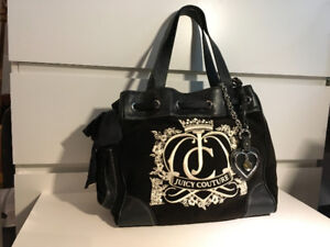 Juicy Couture Purse for SALE $35 In GREAT CONDITION