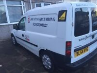 Boiler Repair and installation/Gas safe Certificate/Cooker Installation