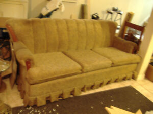 sofa bed couches for sale