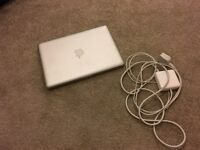 MacBook Pro for sale