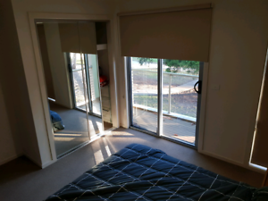 **All bills included**New and Clean Furnished Room
