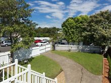 Lower Level Self Contained House Norman Park Norman Park Brisbane South East Preview