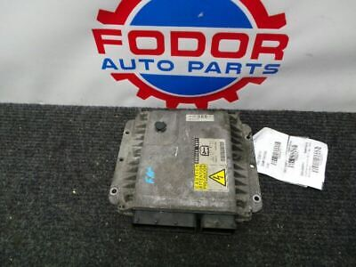 Used Isuzu NPR Other Parts for Sale