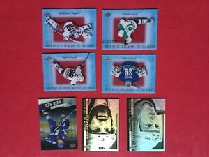 Tim Hortons hockey cards for sale London Ontario image 1