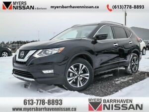 2019 Nissan Rogue AWD SV  - Heated Seats - $234.48 B/W