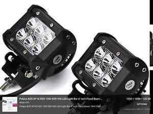 ((((((( For Sale LED LIGHTS  ,, Call Now )))))))