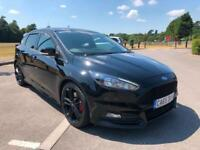 2016(65) Ford Focus 2.0TDCi ST2