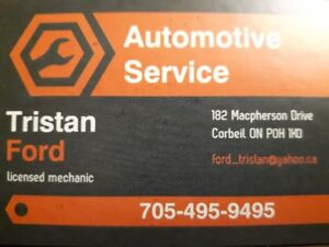 Total After Hours Automotive Service