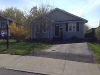 Beautiful home with in law apartment for sale!!