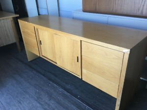 OFFICE FURNITURE FOR SALE LOT 1500 OBO