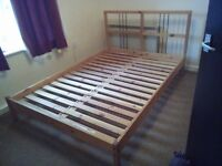 Sell Cheap Bed